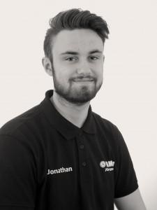 Jonathan60