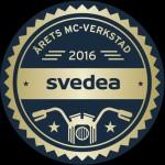 svedea-verkstad-2016