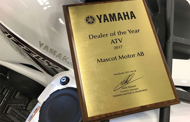 dealer-of-the-year-atv