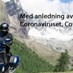 Aktuellt-Corona